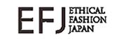 エシカル・ファッション・ジャパン