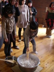 20100206_加子母の味噌作り_0081