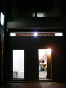コピー (2) ~ IMGP9747