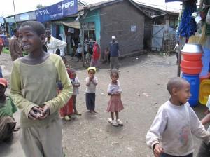 2010・8・13~アフリカ、エチオピア&ルワンダの旅(前納撮影) 457
