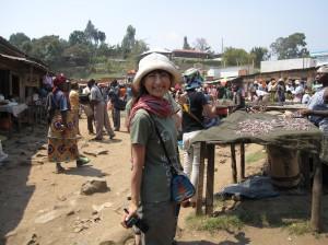 2010・8・13~アフリカ、エチオピア&ルワンダの旅(前納撮影) 631