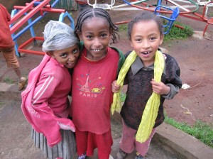 2010・8・13~アフリカ、エチオピア&ルワンダの旅(前納撮影) 027