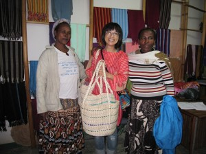 2010・8・13~アフリカ、エチオピア&ルワンダの旅(前納撮影) 053