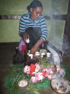 2010・8・13~アフリカ、エチオピア&ルワンダの旅(前納撮影) 145