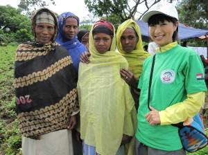 2010・8・13~アフリカ、エチオピア&ルワンダの旅(前納撮影) 263
