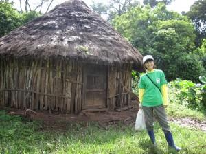 2010・8・13~アフリカ、エチオピア&ルワンダの旅(前納撮影) 202
