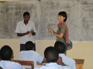 2010・8・13~アフリカ、エチオピア&ルワンダの旅(前納撮影) 597