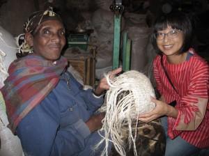 2010・8・13~アフリカ、エチオピア&ルワンダの旅(前納撮影) 050