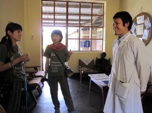 2010・8・13~アフリカ、エチオピア&ルワンダの旅(前納撮影) 583
