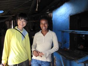 2010・8・13~アフリカ、エチオピア&ルワンダの旅(前納撮影) 127