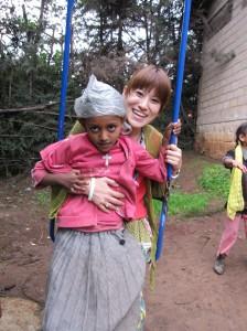 2010・8・13~アフリカ、エチオピア&ルワンダの旅(前納撮影) 036
