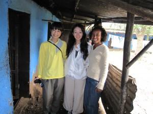 2010・8・13~アフリカ、エチオピア&ルワンダの旅(前納撮影) 128