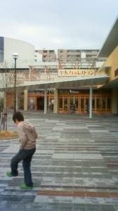NEC_0978.jpg