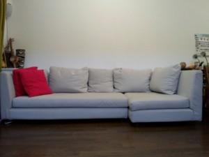 sofa111021_174030