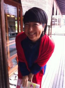 原田さとみIMG_3935